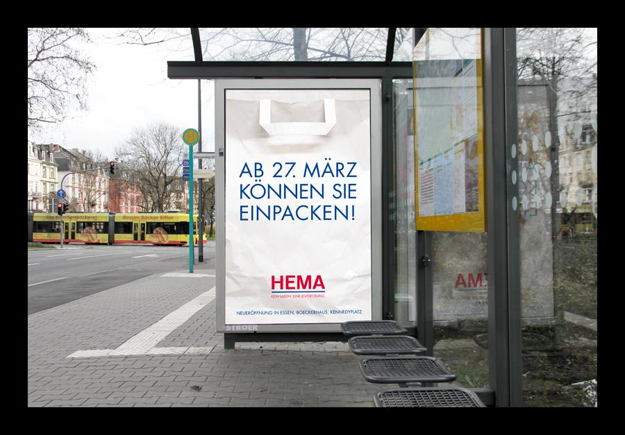 b2c Hema
