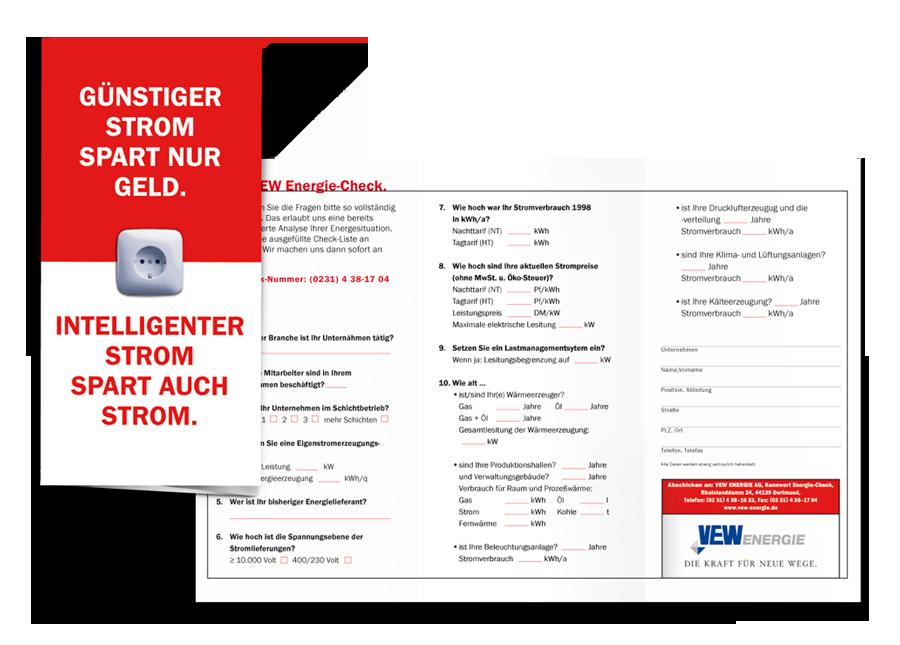 Lesch+Frei Erfolgsstories VEW (RWE)