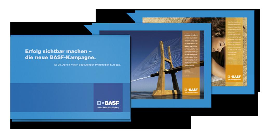 fallbeispiel-basf-corporate-1020px