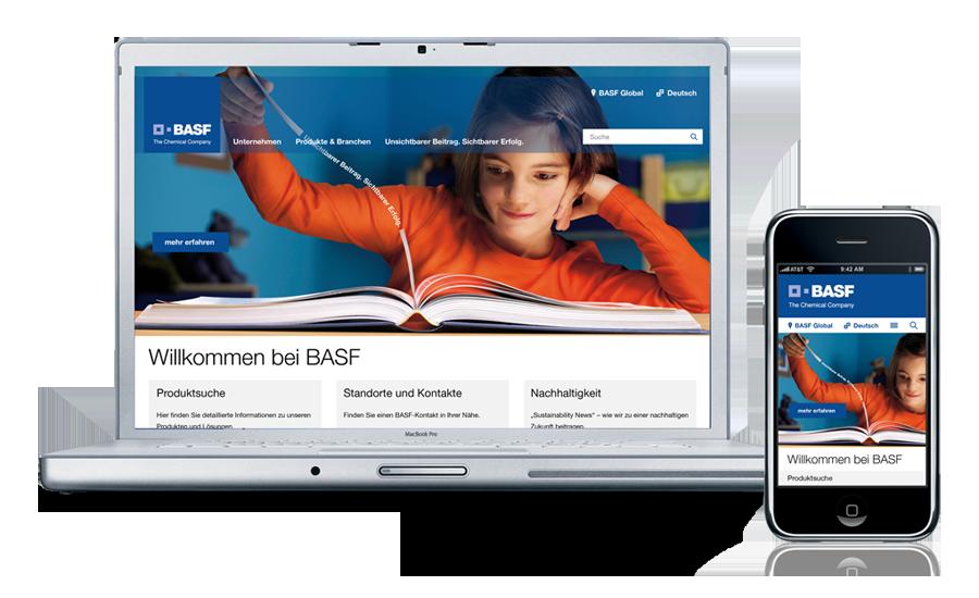 fallbeispiel-basf-online_Mobile-900px