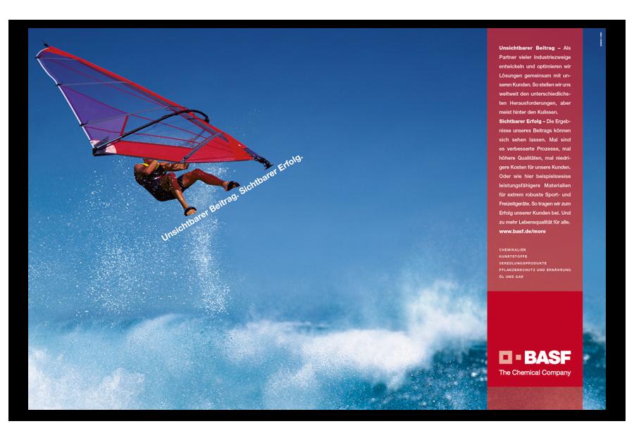 fallbeispiel-basf-surfer-900px