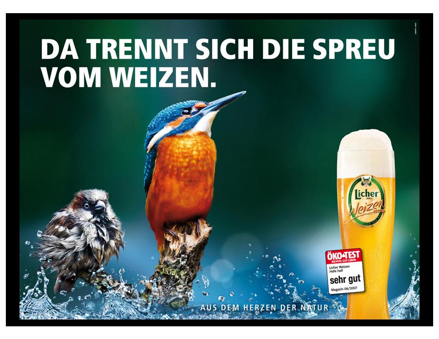 fallbeispiel-bitburger-plakat-spreuweizen