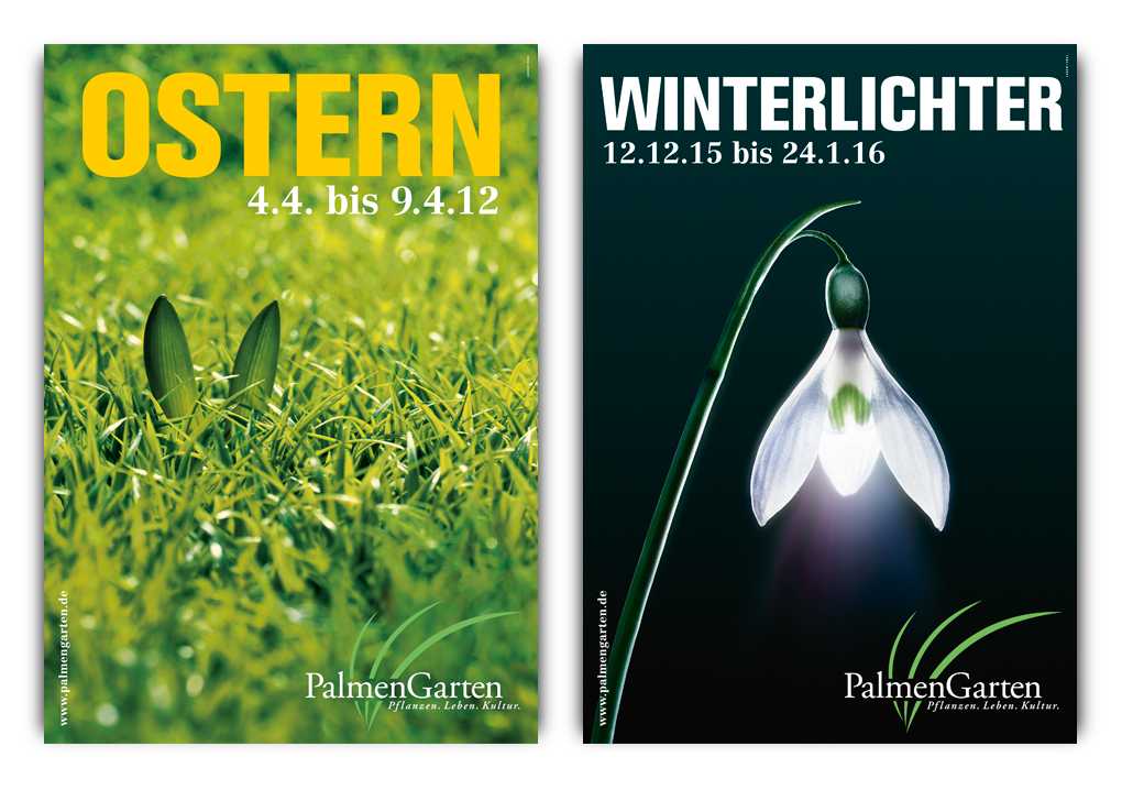 fallbeispiel-palmengarten_1020px_2hoch_ostern_winterlichter