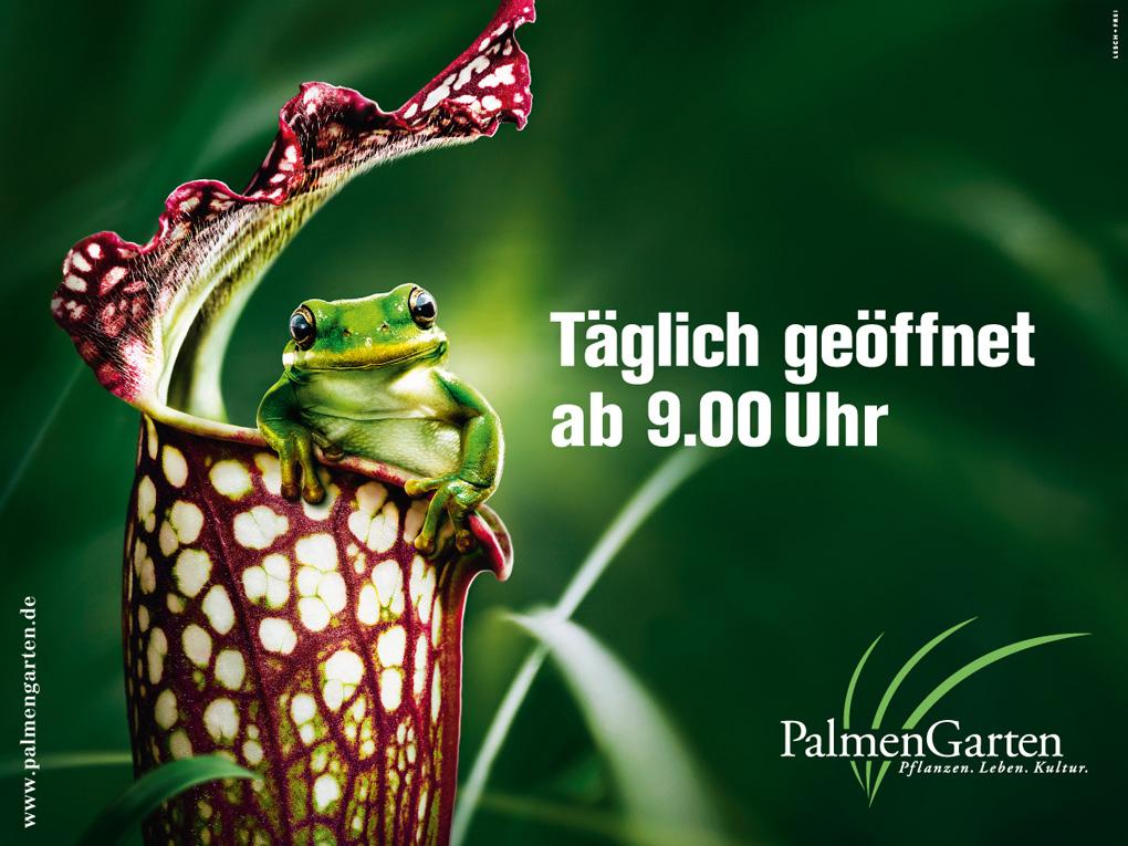 fallbeispiel-palmengarten_Imageplakat_2010_1020px