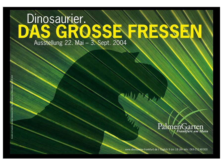 fallbeispiel-palmengarten_dinos_900px