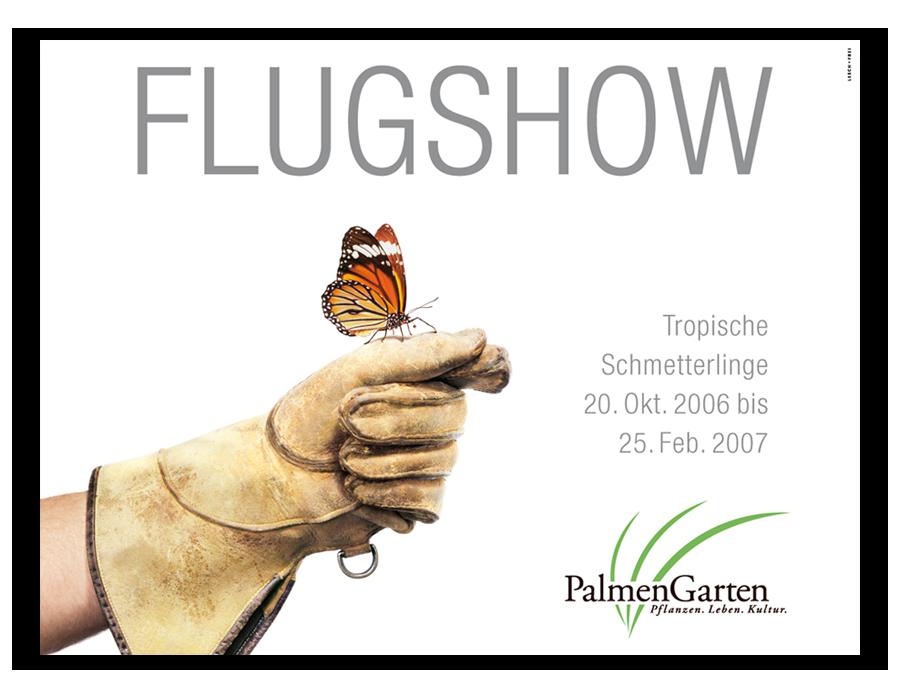 fallbeispiel-palmengarten_flugshow_900px